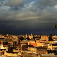 018Moroco